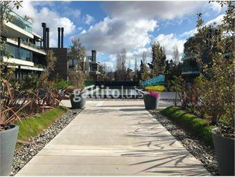 https://www.gallito.com.uy/diri-a-estrenar-jardines-plaza-2d2b2ggesparrilljardin-inmuebles-18112161