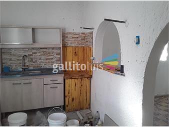 https://www.gallito.com.uy/apartamento-a-estrenar-recien-reciclado-inmuebles-18112205
