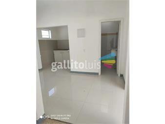 https://www.gallito.com.uy/unico-apto-2-dormitorios-a-nuevo-bajo-gc-buceo-inmuebles-18112206