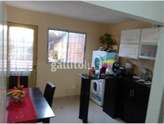 https://www.gallito.com.uy/casa-de-2-dormitorios-patio-y-garage-zona-inmejorable-inmuebles-18112248