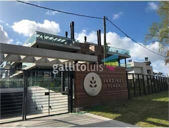 https://www.gallito.com.uy/diri-a-estrenar-jardines-plaza-1d1bggejardin-inmuebles-18112253