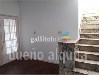 https://www.gallito.com.uy/excelente-ubicaciion-dueño-alquila-casi-p-carretas-shopping-inmuebles-18367465