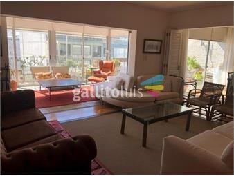 https://www.gallito.com.uy/4-dormitorios-4-baños-terraza-y-garaje-de-revista-duplex-inmuebles-18120251