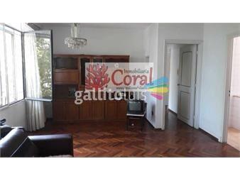 https://www.gallito.com.uy/apto-cordon-sur-3-dorms-todo-al-frente-inmuebles-18120560