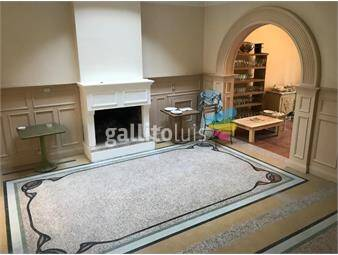 https://www.gallito.com.uy/alquiler-de-amplia-casa-ideal-negocio-pocitos-inmuebles-16255675