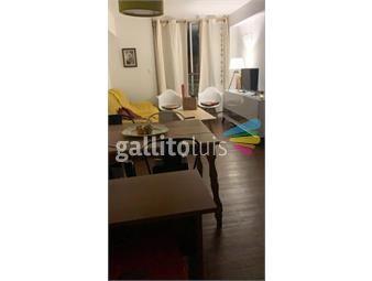 https://www.gallito.com.uy/venta-apartamanto-dos-dormitorios-centro-inmuebles-15487182