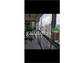 https://www.gallito.com.uy/br-españa-y-rambla-inmuebles-18125798