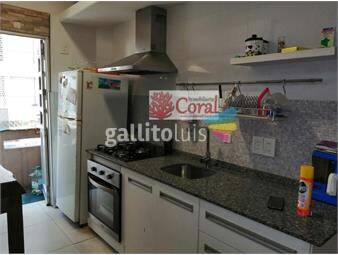 https://www.gallito.com.uy/18-de-julio-y-beisso-amplio-apto-al-frente-con-terraza-inmuebles-18126257