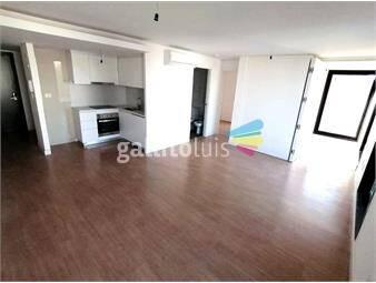 https://www.gallito.com.uy/venta-de-apartamento-2-dormitorios-en-centro-alma-corso-inmuebles-13250931