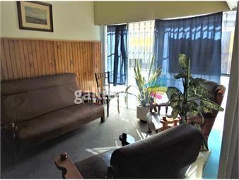 https://www.gallito.com.uy/venta-de-local-comercial-o-vivienda-en-ciudad-vieja-inmuebles-18126511