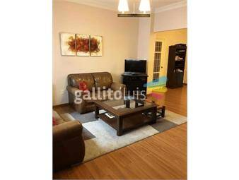 https://www.gallito.com.uy/impecable-apartamento-centrico-totalmente-reciclado-a-nuevo-inmuebles-18126510