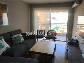 https://www.gallito.com.uy/impecable-terrazas-estar-definido-suite-2-garages-inmuebles-18126625