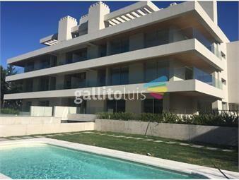 https://www.gallito.com.uy/excelente-apartamento-2-dormitorios-carrasco-con-garage-inmuebles-18126847