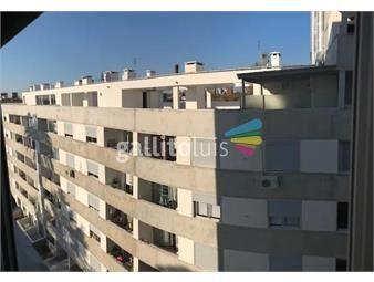 https://www.gallito.com.uy/apartamento-en-alquiler-defensa-tres-cruces-inmuebles-18127016