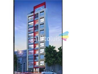 https://www.gallito.com.uy/venta-apartamento-1-dormitorio-en-cordon-inmuebles-18135207