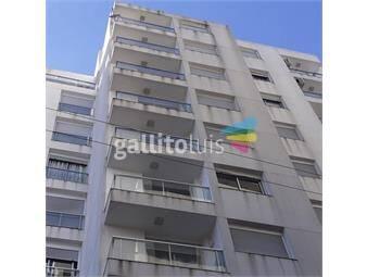 https://www.gallito.com.uy/excelente-apartamento-un-dormitorio-en-venta-con-renta-inmuebles-18135240