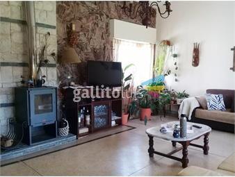 https://www.gallito.com.uy/prox-mar-servicios-2-dormitorios-baño-completo-jardin-inmuebles-15513402