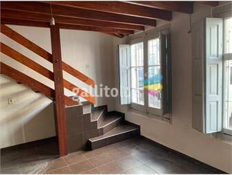 https://www.gallito.com.uy/vendo-10-casas-alquiladas-buena-renta-uss-760000-091295124-inmuebles-18135289