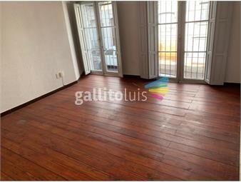 https://www.gallito.com.uy/vendo-10-casas-alquiladas-buena-renta-uss-740000-091295124-inmuebles-18135289