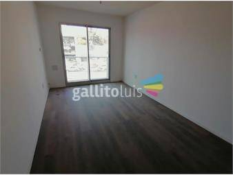 https://www.gallito.com.uy/venta-de-monoambiente-frente-al-parque-batlle-inmuebles-13133614