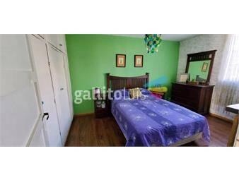 https://www.gallito.com.uy/a-nuevo-muy-despejado-a-jardines-acepta-prestamo-banco-inmuebles-18135466