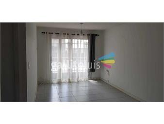 https://www.gallito.com.uy/divino-apto-2-dormitorios-2-baños-balcon-terraza-en-buceo-inmuebles-18135529