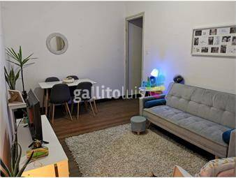 https://www.gallito.com.uy/apto-1dorm-cpatio-zona-aguada-inmuebles-18868782
