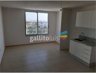 https://www.gallito.com.uy/apto-a-estrenar-finas-terminaciones-con-garaje-y-terraza-inmuebles-18136367