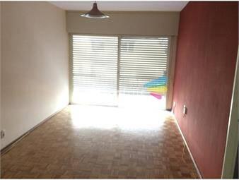 https://www.gallito.com.uy/alquiler-de-departamentos-montevideo-cordon-2-dormitorios-inmuebles-18136484