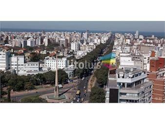 https://www.gallito.com.uy/con-vista-panoramica-desde-todos-los-ambientes-inmuebles-18136589