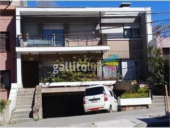 https://www.gallito.com.uy/casa-en-pta-carretas-7d-5b-garages-inmuebles-18136735