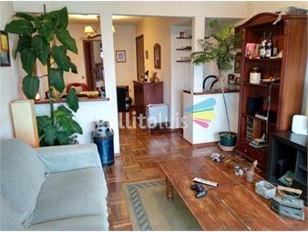 https://www.gallito.com.uy/venta-apto-pque-batlle-piso-alto-3-dorm-2-baños-gge-inmuebles-18136741