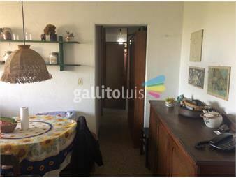 https://www.gallito.com.uy/vendo-apto2-dorm-sin-deuda-panoramico-us-63000-escriturado-inmuebles-18136952