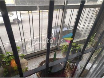 https://www.gallito.com.uy/al-frente-y-con-terraza-inmuebles-18137044