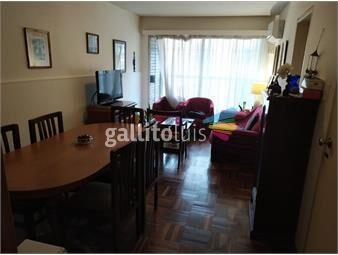 https://www.gallito.com.uy/al-frente-y-con-terraza-inmuebles-18137066