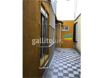 https://www.gallito.com.uy/departamento-de-1-dormitorio-a-pasos-del-casmu-y-evangelico-inmuebles-18137311