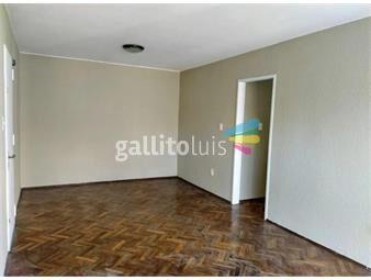https://www.gallito.com.uy/venta-apartamento-2-dormitorios-pocitos-inmuebles-17099577