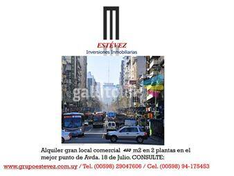 https://www.gallito.com.uy/mejor-punto-de-18-de-julio-local-600-m2-inmuebles-17853827