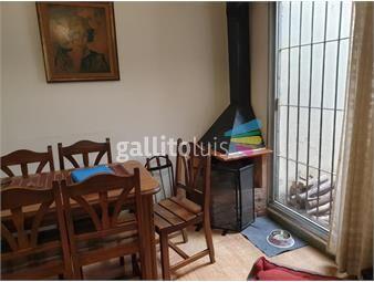 https://www.gallito.com.uy/casa-3-dormitorios-patio-garaje-inmuebles-18146825