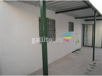 https://www.gallito.com.uy/apartamento-al-fondo-a-estrenar-con-patio-inmuebles-18146915