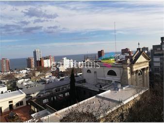 https://www.gallito.com.uy/venta-piso-alto-vistas-despejadas-buen-metraje-inmuebles-18146933