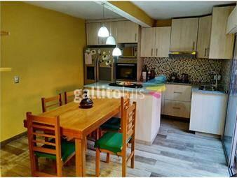 https://www.gallito.com.uy/casa-en-impecable-estado-con-amplio-patio-y-parrillero-inmuebles-18147065