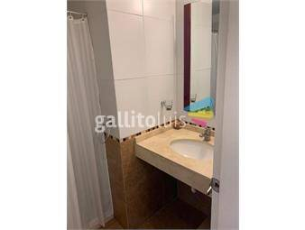 https://www.gallito.com.uy/alquiler-apartamento-en-pocitos-ponce-montoambiente-inmuebles-18147130