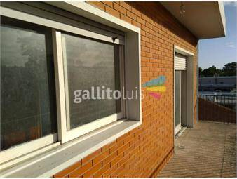 https://www.gallito.com.uy/inmuebles-alquiler-apartamentos-montevideo-malvin-1-dorm-inmuebles-18152716