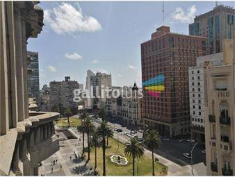 https://www.gallito.com.uy/precioso-apartamento-en-edificio-emblematico-inmuebles-18156056