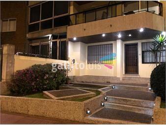 https://www.gallito.com.uy/venta-apartamento-de-1-dormitorio-sobre-rambla-de-malvin-inmuebles-18157812