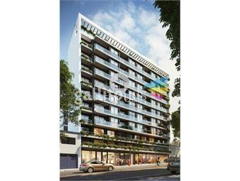 https://www.gallito.com.uy/venta-apartamento-monoambiente-cordon-inmuebles-18162805