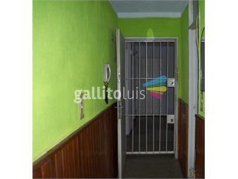 https://www.gallito.com.uy/apartamento-en-malvin-sin-gastos-comunes-inmuebles-18162822