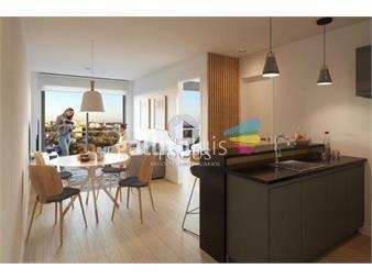 https://www.gallito.com.uy/venta-apartamento-1-dormitorio-balcon-cordon-inmuebles-18162864