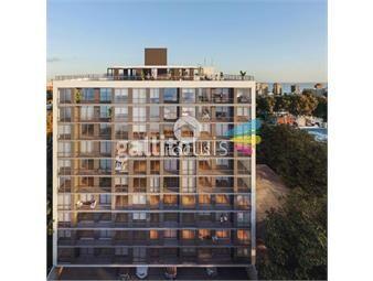 https://www.gallito.com.uy/venta-apartamento-2-dormitorios-con-terraza-en-cordon-inmuebles-18162895